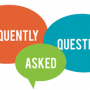 Coronavirus Job Retention Scheme FAQ