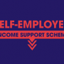 Self Employed Income Scheme – Opening a Government Gateway Account