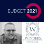 Budget 2021 – Behind the Headlines